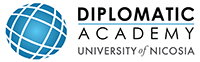 Diplomatic Academy of the University of Nicosia
